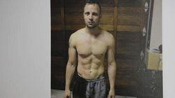 Oscar Pistorius condannato a 5 anni per omicidio