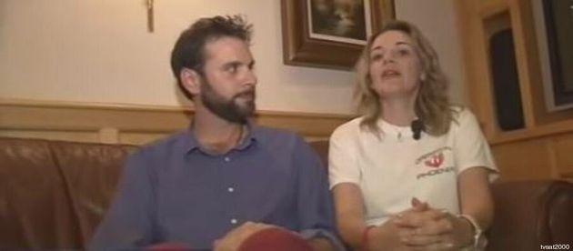 Malta, coppia milionaria finanzia il salvataggio di 2500 migranti. Ma ora l'operazione chiude per mancanza...