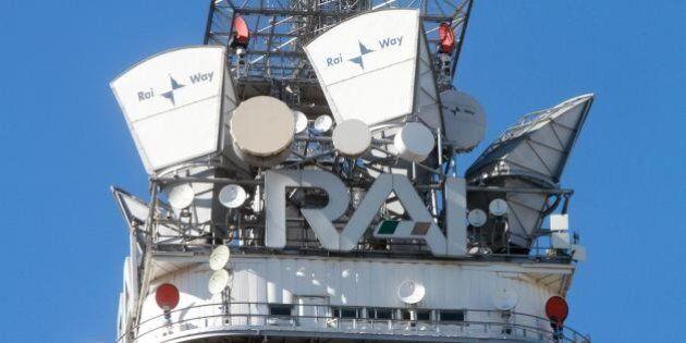 Rai Way: viale Mazzini blocca l'offerta di Ei Towers: