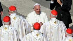 La dialettica Papa-vescovi: la più grande riforma dopo le dimissioni di