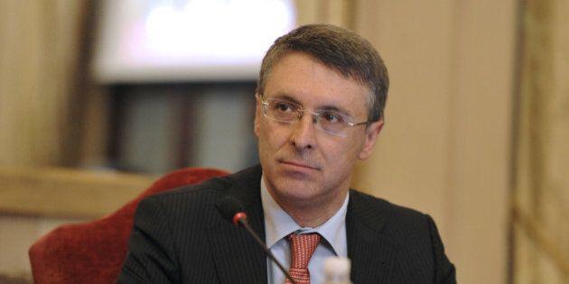 Ischia, Cantone insiste su norma per fondazioni. La legge c'è, ma è ferma da due anni. E in Parlamento...