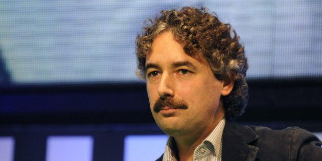 Francesco Verducci contro la minoranza Pd: