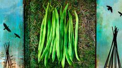 Uno studio dimostra i vantaggi del bio: più antiossidanti e meno metalli