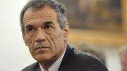 Il governo pubblica i dossier Cottarelli. Dai costi della politica possibili risparmi da 700 milioni di