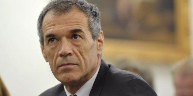 Spending review, pubblicati i dossier Cottarelli. Dai costi della politica possibili risparmi da 700...