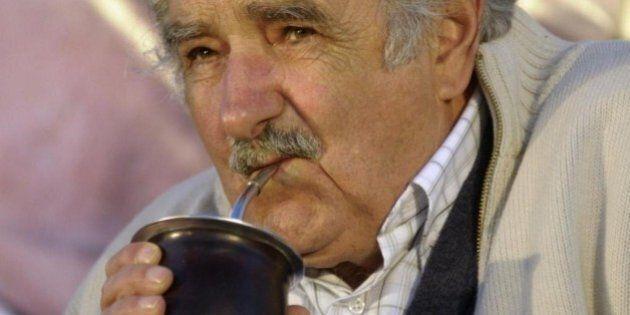 Elezioni Uruguay; si sceglie il successore di