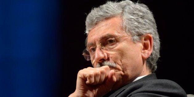 Massimo D'Alema, inchiesta Ischia: