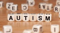 2 aprile: autismo tra scienza, diritto e