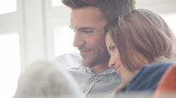 10 abitudini delle coppie