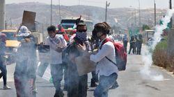 Cisgiordania a rischio esplosione. Coloni aprono il fuoco: almeno 4 palestinesi