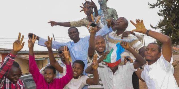 Voto in Nigeria segnato dalle atrocità di Boko Haram eppure ha vinto un