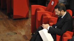 Elezioni a Roma se Renzi va al voto
