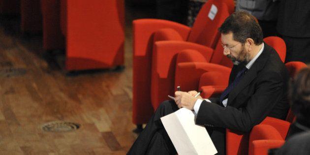 Ignazio Marino, il Pd contro il sindaco medita la rottura: elezioni a Roma se Renzi va al voto anticipato...