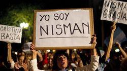 L'Argentina chiede giustizia per la morte del magistrato anti-Kirchner