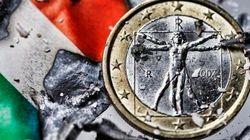 L'Italia brucia 485 miliardi l'anno tra ritardi, burocrazia e