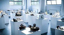 Milano si prepara al White Show, tra musica, web e streetwear