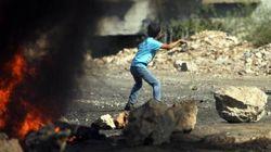 Soldati israeliani uccidono un adolescente palestinese in