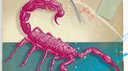 Cari Scorpione miglioramenti economici in arrivo, i Pesci invece devono prendere