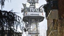 Ei Towers pronta a essere socia di minoranza di Rai Way. Ma in cambio vuole contare sulle