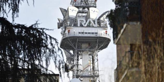 Ei Towers, su Rai Way pronta a essere socia di minoranza di Rai Way. Ma in cambio vuole contare sulle