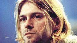 5 storie sui Nirvana accadute dietro le quinte che non avete mai sentito prima