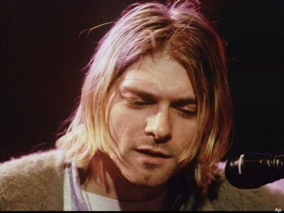 Nirvana, 5 storie sulla band di Kurt Cobain accadute dietro le quinte che non avete mai sentito prima