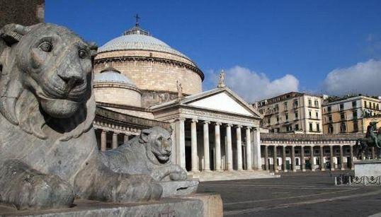 39 ragioni per cui l'Italia è il peggior Paese al mondo, secondo
