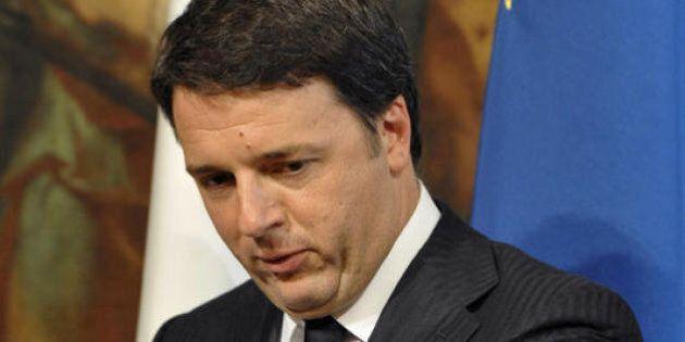 Riforme, Matteo Renzi non governa il Senato, ma lo soccorre il canguro. La minaccia di lavorare dopo...