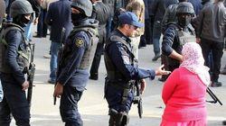 Bomba al Cairo davanti alla metro: almeno 8