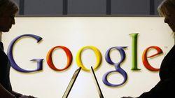 Google cerca cavie umane