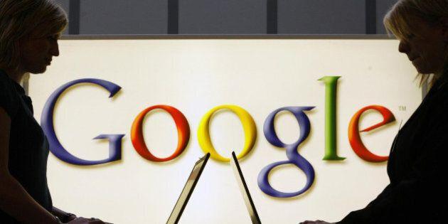 Google cerca cavie umane per creare il profilo della persona in perfetta salute