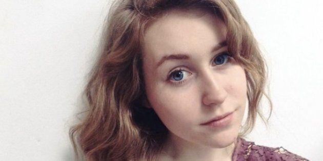 Ho 17 anni, soffro di un disturbo d'ansia. E merito di