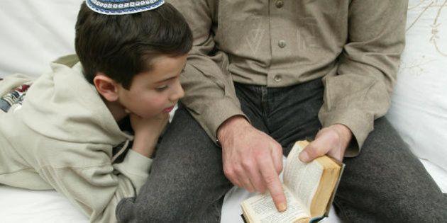 Belgio, assicurazione negata a un asilo ebreo: