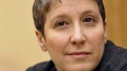 Si dimette la direttrice dell'Agenzia digitale Poggiani e si candida con Moretti in Veneto: