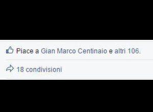 Alessandra Moretti, la foto accanto al manifesto di pornostar. Lo spin doctor di Matteo Salvini: