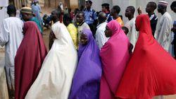 La furia di Boko Haram nel giorno delle elezioni. 23 persone decapitate con le