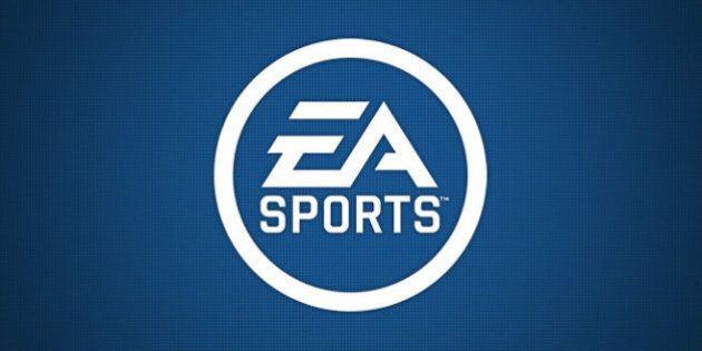 EA, nuovo EA Access: videogiochi Xbox One in abbonamento on-line a 4 euro.