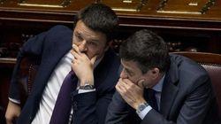 Sblocca-Italia o la solita