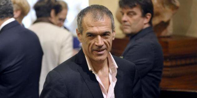 Spending review, Carlo Cottarelli passa all'accusa. I tagli non servano ad autorizzare altre spese, ma...