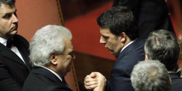 Legge elettorale, sull'asse Verdini Renzi prende forma il Toscanum: novità su preferenze e soglie di