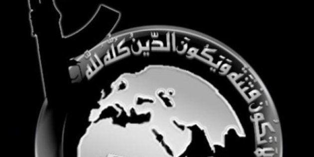 Egitto, jihadisti attaccano l'esercito in Sinai, decine i morti. Al Sisi convoca il Consiglio di