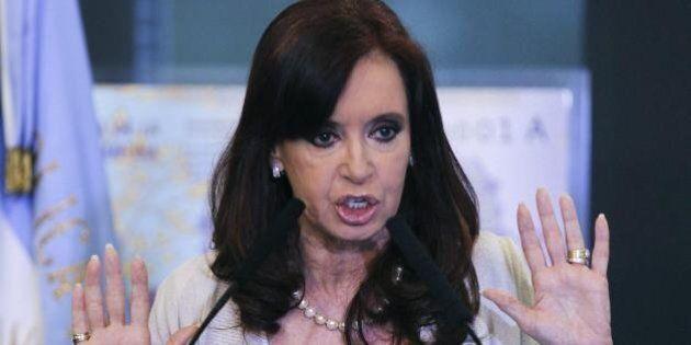 Argentina default, la seconda volta in 13 anni. Falliscono le trattative con gli hedge