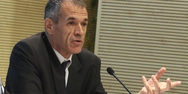 Spending review, Carlo Cottarelli pronto a lasciare a ottobre. I suoi dossier sulla spesa restano nel