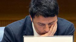Al Senato la resa dei conti nel Pd. Ecco come Renzi ha scelto la linea
