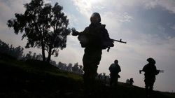 Iran minaccia Israele: