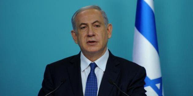 Israele e Arabia Saudita uniti contro il comune nemico: l'Iran sciita. Da Riad