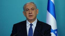 Israele e Arabia Saudita uniti contro il comune nemico: l'Iran