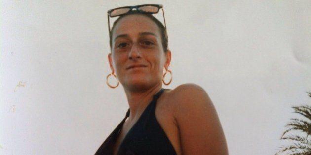 Delitto Irene Focardi, fermato l'ex Davide Di Martino. Un testimone: