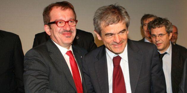 Quirinale, Gianluca Perilli è il primo grande elettore M5s. Sergio Chiamparino, Nichi Vendola, Debora...