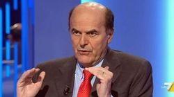 Domani Bersani riunisce i suoi. Il sospetto: Renzi farà senza di noi sul